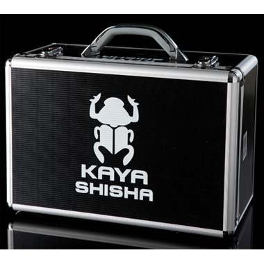 Shisha Koffer Bild 21