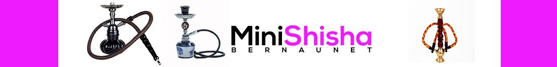 ⇒ Mini Shisha ++ Testsieger ++ Top 5